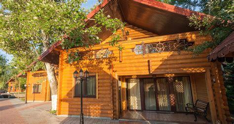 avantage maison en bois maison moderne