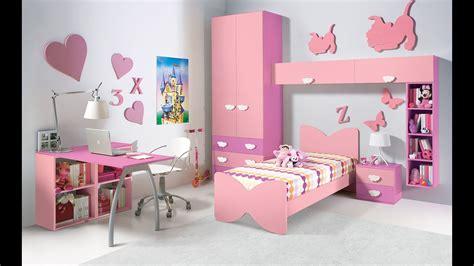 furniture ny valentini furniture store nyc