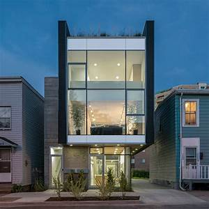 Curtain Wall Architecture Wikipedia The Free Encyclopedia