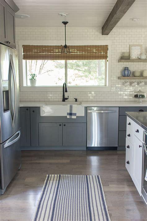 colors for my kitchen kitchen source list budget breakdown sue design 5581