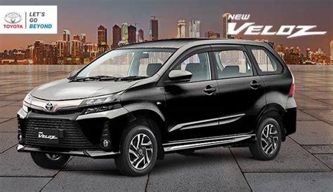 Toyota Avanza Veloz 2019 Backgrounds by Harga Promo New Veloz Malang Agustus 2019 Dealer Mobil