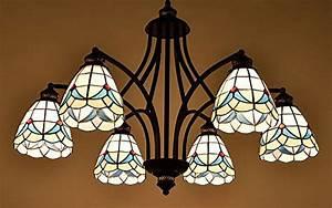 Lustre Design Pas Cher : good lustre oriental vente lustre marocain moderne argent ~ Melissatoandfro.com Idées de Décoration