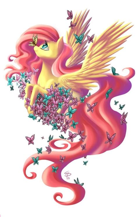 pony fluttershy fly picture   pony pictures pony pictures mlp pictures