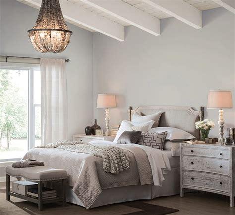 gray bedroom ideas  pinterest grey bedrooms