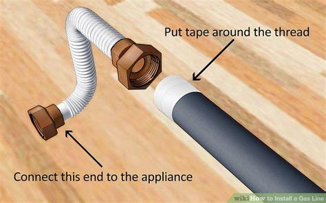 How To Install A Gas Line New Englander Pellet Stove E2 How To Clean Top Burner Drip Pans Kozi Auger Problems Error Codes What Temperature Is Medium High Heat On A Electric Stoves And Cooktops Exchange Your Old Gas Island With Oven
