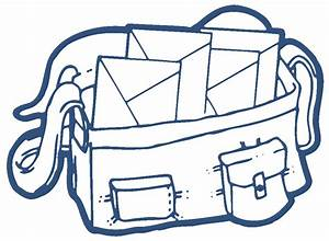 Mail Clip Art - Cliparts.co