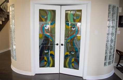 Design Home Gift Richmond Hill by Interior Door Levers In Richmond Hill House Toronto