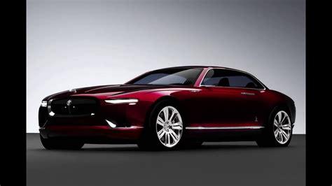 Jaguar Xj 2020 2020 astounding fresh car 2020 jaguar xj original