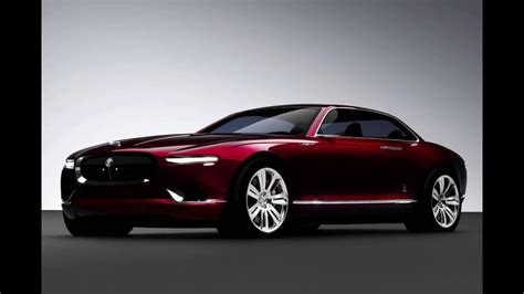 2020 Astounding Fresh Car 2020 Jaguar Xj Original Cars