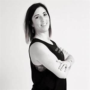 Tara Rall Health & Fitness Coach - Home   Facebook