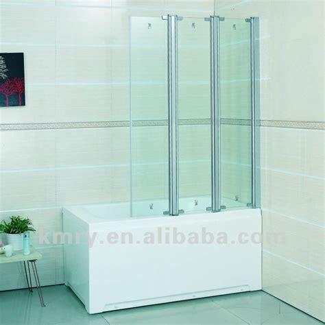 Buy Shower Bath by Bathtub Shower Screen Kd3202 Buy Folding Shower Screen