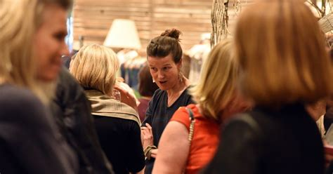 Simon Goon: How businesses can make the most of networking ...