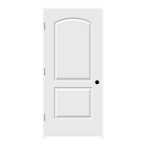 Jeldwen 36 In X 78 In Continental Primed Righthand. Best Lighting For Garage. Garage Door Repair In Maryland. Pet Gate With Door. Blinds For Patio Door. Top 10 Garage Doors Manufacturers. Garage Plans Menards. Unique Door Knocker. Storm Door Parts