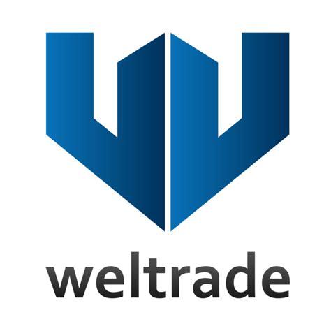 weltrade logos for sale by aeldesign on deviantart