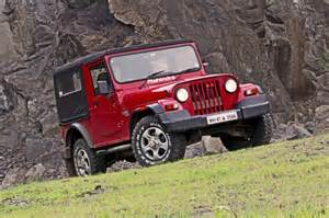 mercedes showroom in chennai mahindra thar images photos and picture gallery 206372