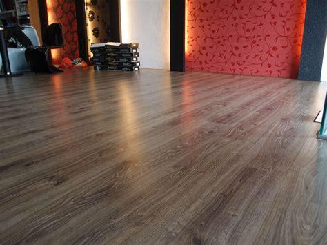 laminate flooring melbourne prices trends decoration laminate flooring installation cost per square metre