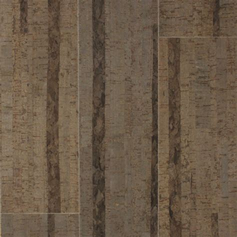 cork flooring scotia cork flooring lane quartz wicc14s001 by wicanders 174 wicanders cork canada