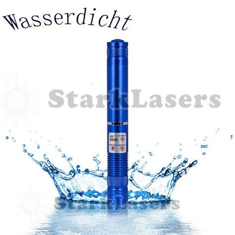 Astronomie Laserpointer Blau 2000mw Stärkster Kaufen