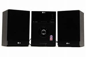 Lg Xa63 Review  A Solid Mini Hi
