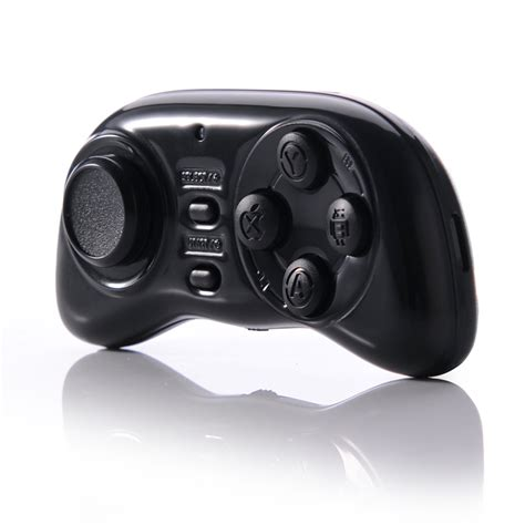 bluetooth android mini bluetooth joystick android wireless remote