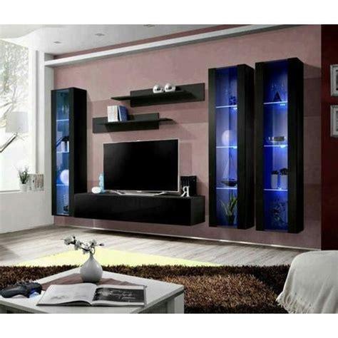 Be inspired by styles, designs, trends & decorating advice. Wooden Designer LED TV Cabinet, लकड़ी का टीवी कैबिनेट ...
