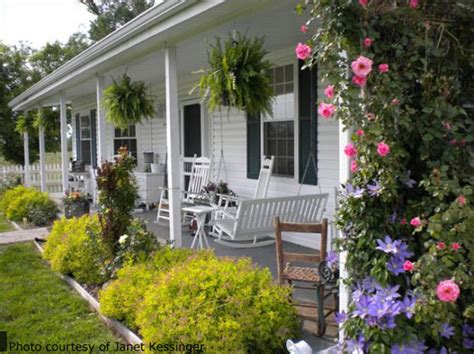 Stunning Country Front Porch Designs Photos by Country Porches Wrap Around Porches Farm House
