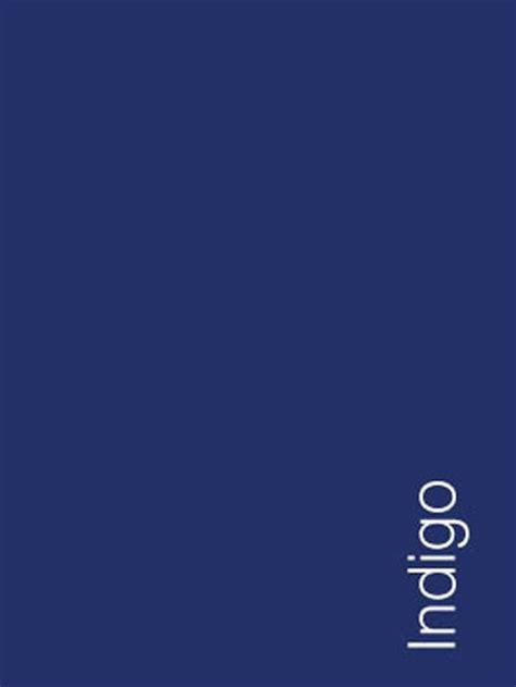 indigo color code butik aludra