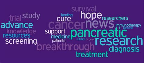 Cancer Du Foie Phase Terminale by Cancer Estomac Phase Terminale
