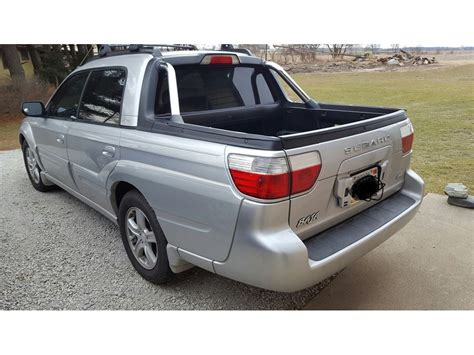 subaru baja baja subaru for sale upcomingcarshq com