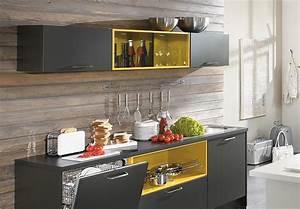 Küche Inkl E Geräte : nobilia einbauk che inselk che k che inkl e ger te mit auswahlfarben 365 ebay ~ Bigdaddyawards.com Haus und Dekorationen