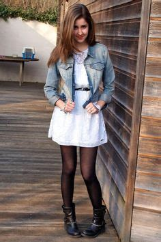 cute outfits   years  girls google search