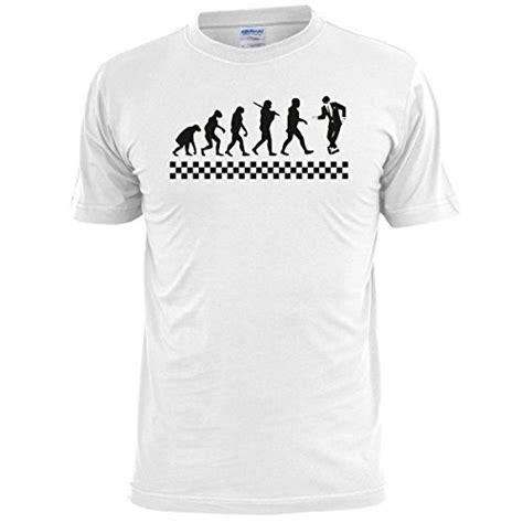 ska   tone  shirts  men  simplyeightiescom