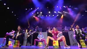 U0026quot Violetta  Koncert U0026quot  W Kinach W Ca U0142ej Polsce Ju U017c Od 9 Maja