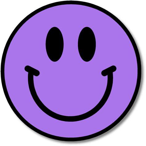 Smiley Faces Clip Smiley Clip Clipartion