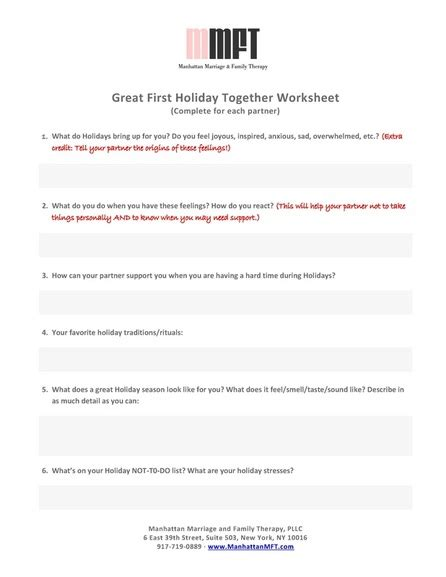 all worksheets 187 family of origin therapy worksheets