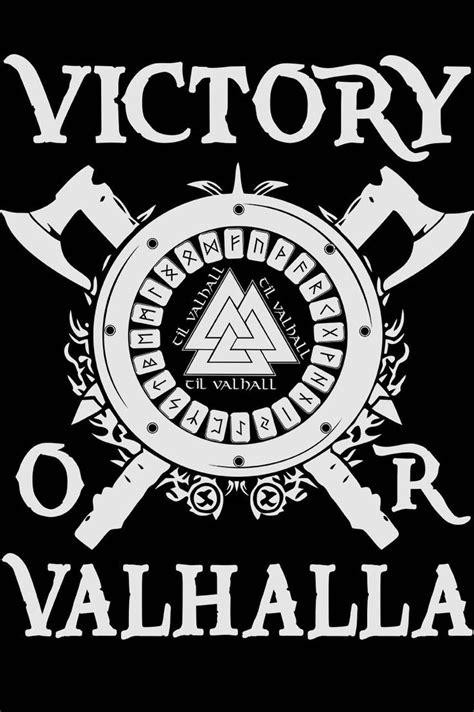 Idea by Amy Lewis on Norse mythology | Valhalla viking