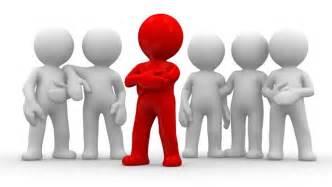 Management : cinq erreurs à ne jamais plus commettre dans STRATEGIE, INTELLIGENCE ECONOMIQUE