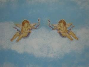 Engel Auf Wolke Schlafend : meine bilder ~ Bigdaddyawards.com Haus und Dekorationen