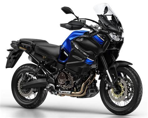 2018 Yamaha XT1200Z Super Ténéré Motorcycle UAE's Prices ...
