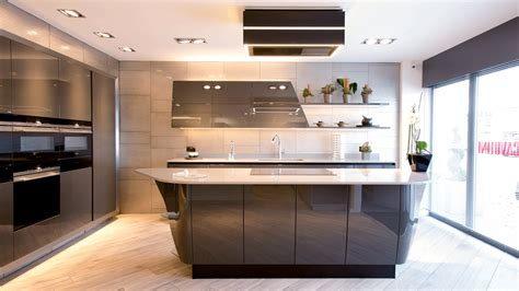 design republic kitchens bathrooms beautiful kitchen