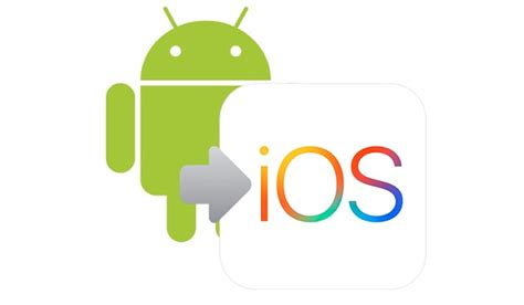 move to android android community reageert op move to ios applicatie