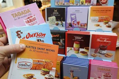 marabout livre cuisine un article pour gagner des livres quot marabout quot la cuisine de sabine