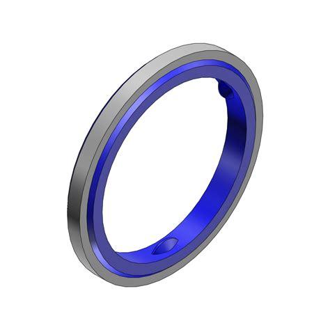 Fasteners & Hardware Washers Seal Washers  Steiner. David Yurman Rings. Extra Large Engagement Rings. Diamond Ct Wedding Rings. Cable Rings. Jigsaw Wedding Rings. Chatham Wedding Rings. Larimar Rings. Peridot Rings