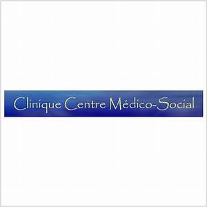 Centre Medico Social Nimes : adh rents et partenaires ~ Dailycaller-alerts.com Idées de Décoration