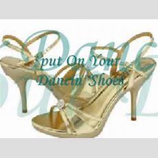 Nigel Olsson  Put On Your Dancing Shoes (video & Lyrics) Dino Magkasi Youtube