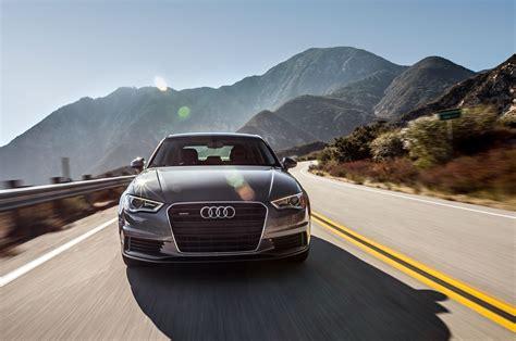 Audi A3 Backgrounds by 2015 Audi A3 Black Hd Wallpaper Desktop Audi