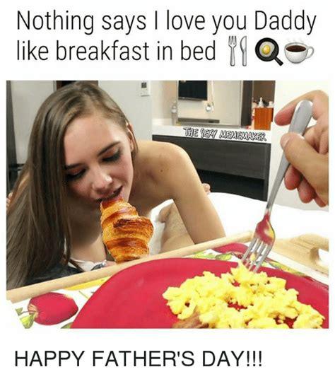 In Bed Meme by 25 Best Memes About Breakfast In Bed Breakfast In Bed Memes
