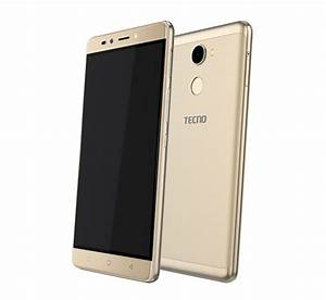 Latest Tecno Phones  Specifications And Prices