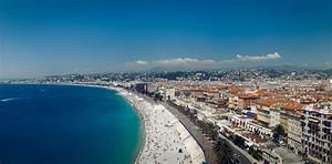 Arbeiten In Nizza : als rentner nach frankreich auswandern die c te d 39 azur ~ Kayakingforconservation.com Haus und Dekorationen