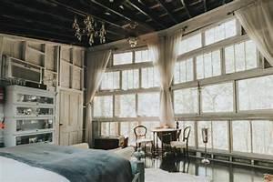 Americas ten most unique and incredible honeymoon suites for Honeymoon suites in ohio